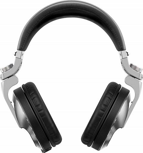 Le migliori cuffie per DJ professionali Dj Pro